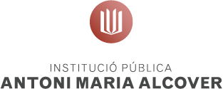 INSTITUCIÓ PÚBLICA